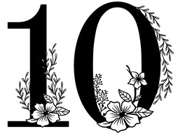 10 of 10