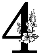 4 of 10