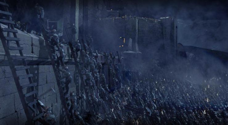 battle_of_helms_deep