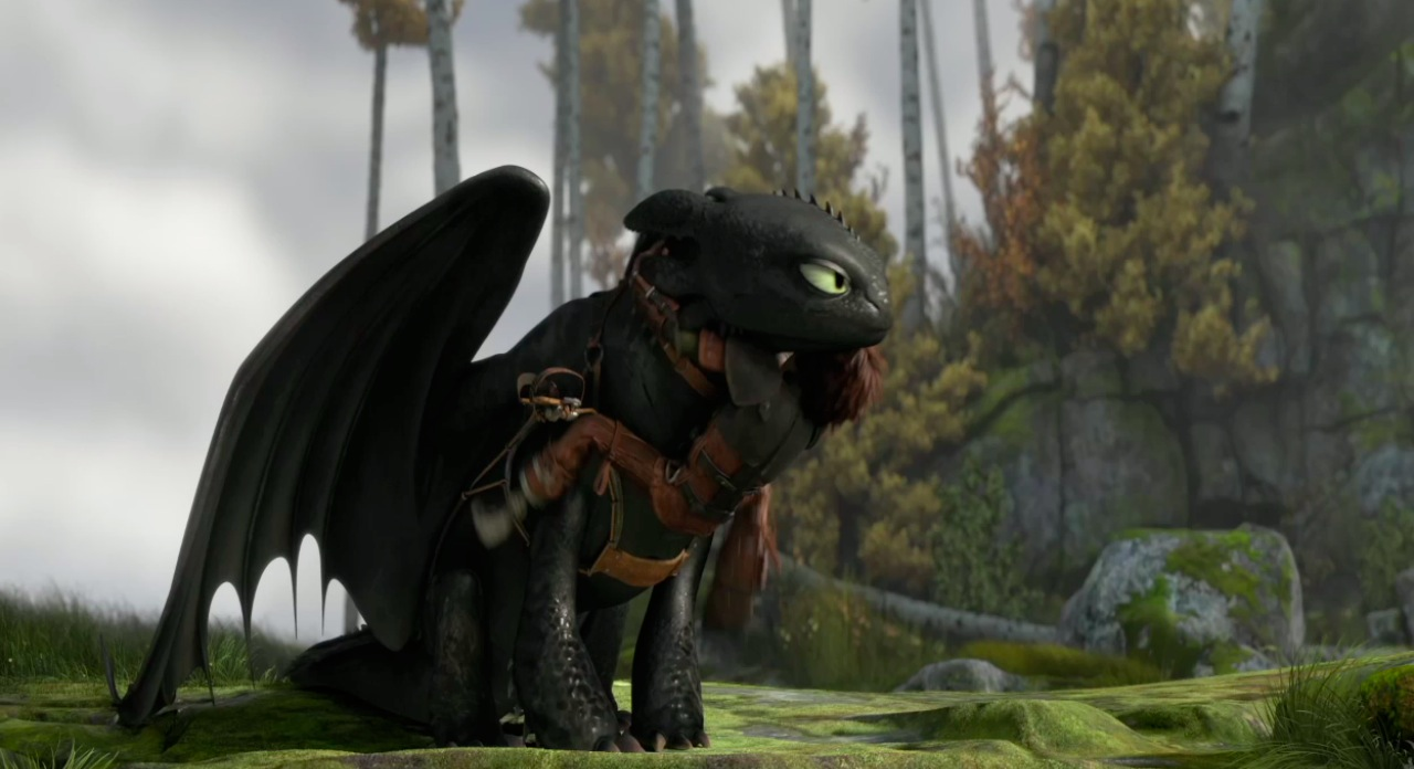 Review how to train your dragon 2 the lost highway hotel review how to train your dragon 2 ccuart Images