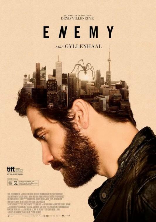 enemy (1)