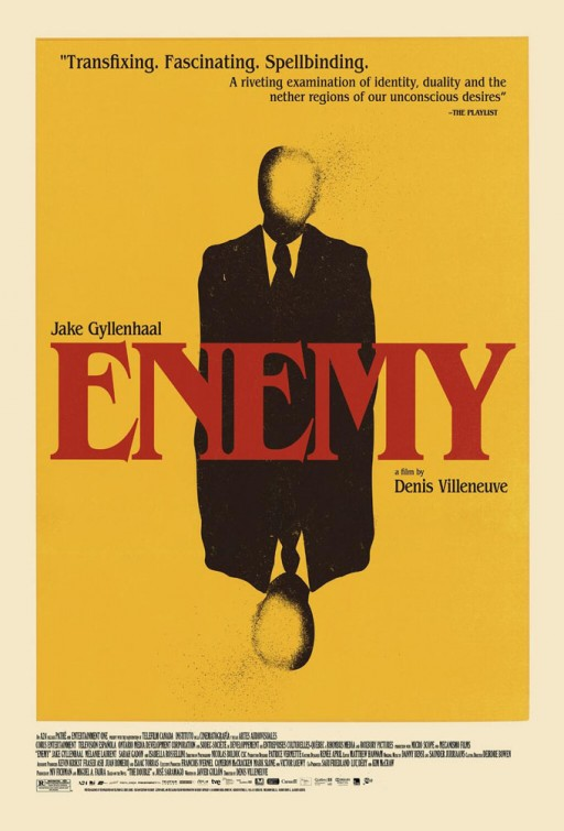 enemy_ver3