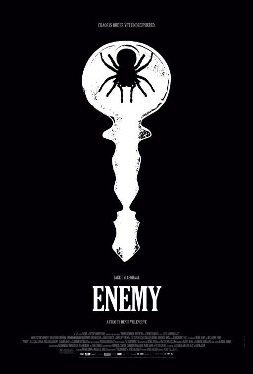 enemy_ver4
