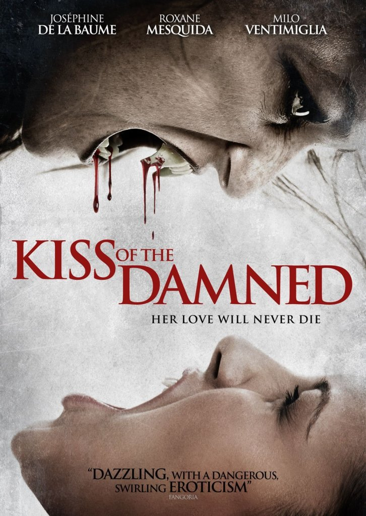 kiss-of-the-damned-dvd