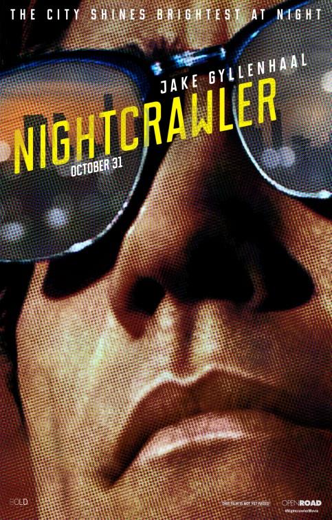 nightcrawler (1)