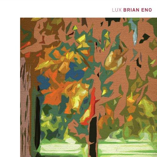 49 Brian Eno LUX