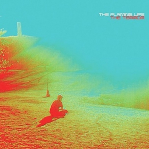 2 The Flaming Lips The Terror