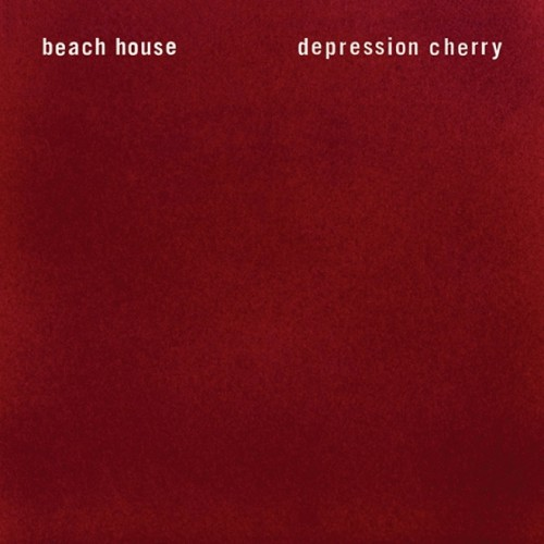 3 Beach House Depression Cherry