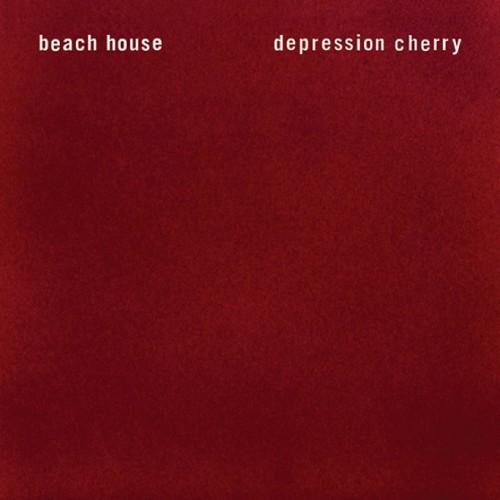 3 Beach House Depression Cherry