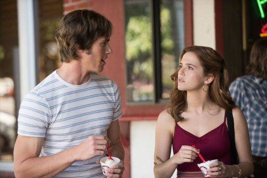 Everybody Wants Some 2