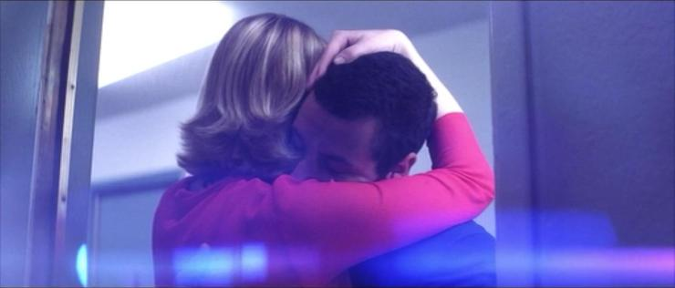 76 Punch Drunk Love