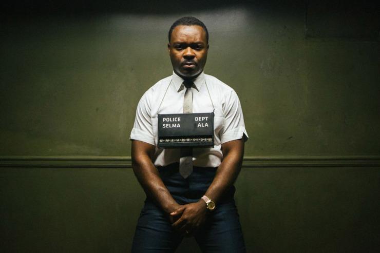 84 Selma