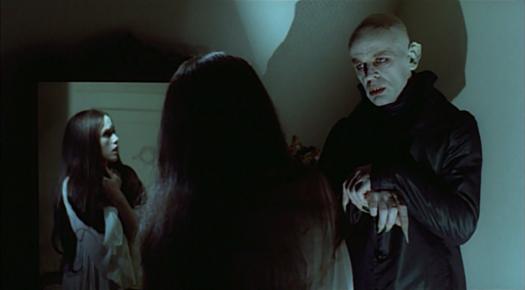 nosferatu-the-vampyre
