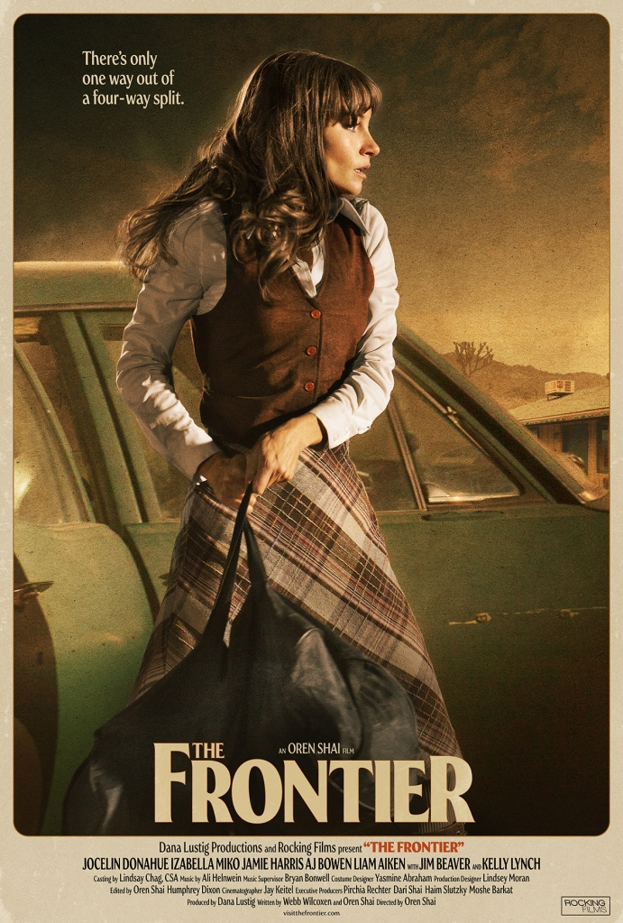 frontier-poster-1