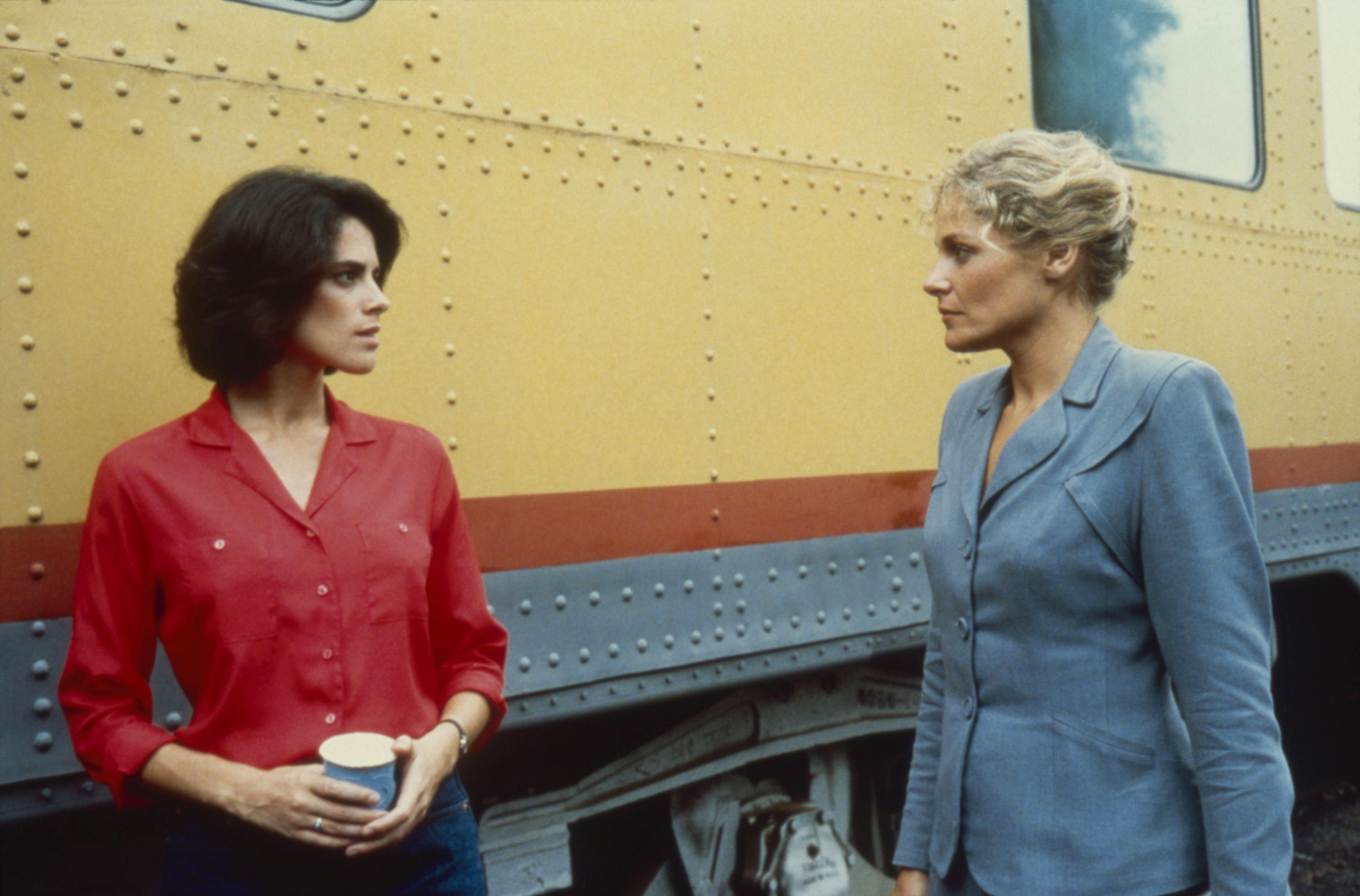 DH-Patricia-Helen-train.jpg